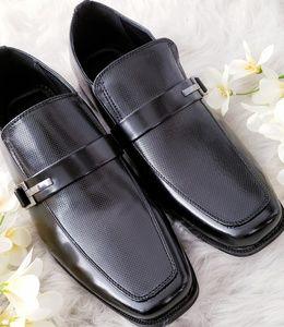 Dexter Comfort Fit Memory Foam Loafers